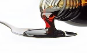 Временно спират от продажба и употреба лекарства за кашлица, съдържащи фенспирид