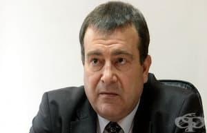Д-р Димитър Петров: Системата с пръстовите идентификатори се оказа загуба на пари, време и нерви