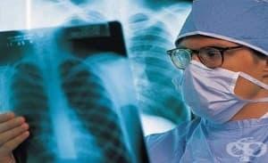 В Шуменска област започват прегледи за туберкулоза сред рискови групи