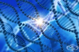 Учени разработват три нови иРНК ваксини срещу грип, малария и рак