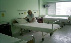 Туристка със сепсис беше спасена от лекари от УМБАЛ - Бургас