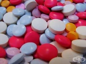 В аптеките липсват медикаменти за епилепсия