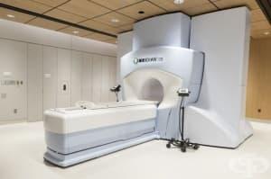 """В истанбулската болница """"Acibadem Maslak"""" ще прилагат ново лечение на рака"""