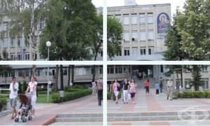 """В столичната """"Света Анна"""" ще преглеждат безплатно за хронично възпалено гърло"""