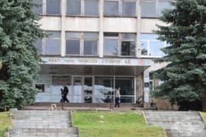 Възстановиха дейността на две отделения в ловешката болница