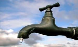 Завишени нива на нитрати във водата в Плевенско