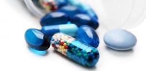 Българските пациенти да имат достъп до най-съвременните лекарства и методи за лечение