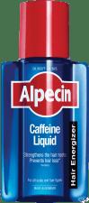 Алпецин – решение, а не прикритие на косопада!