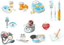 Прогноза и усложнения на диабет тип 2