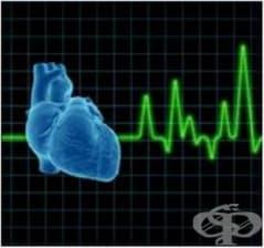 Симптоми при сърдечни аритмии