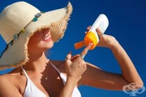 Акне, слънце и превенция