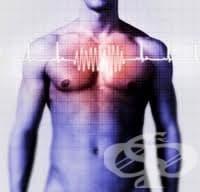 Статии за сърдечни аритмии