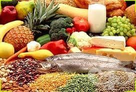 Как да се храним, когато имаме висок холестерол?