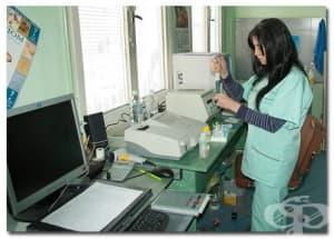 Какви промени в лабораторните показатели се откриват при хепатит?