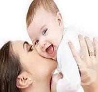 Какво е лечението на бебешките колики?
