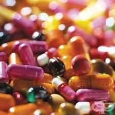 Лекарствено-индуцирана диария