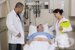 Прогноза на апендицита