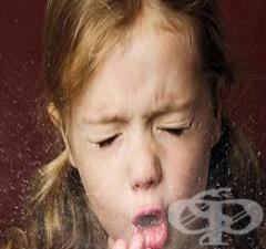 Как може да се заразим от грип?