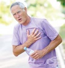 Какви са принципите и симптомите при аортна инсуфициенция?