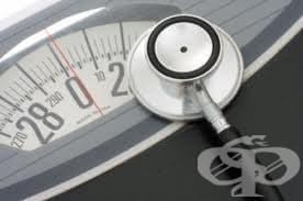 Какви са здравните рискове, свързани със затлъстяването?