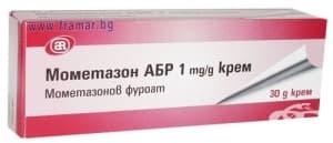Лекарства за лечение на радикулит