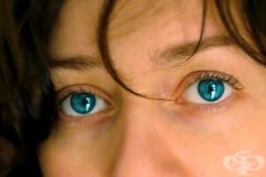 10 психологически трика в помощ на комуникацията