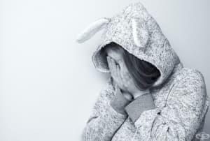 10 от най-добрите цитати за преодоляване на безпокойството