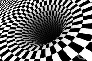 Илюзия и халюцинация — какви са разликите