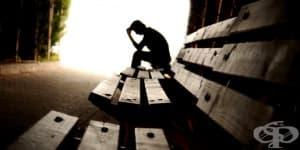Простите въпроси, които наистина помагат на пациентите с депресия