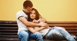 Само един-единствен въпрос може да определи дали връзката ви има бъдеще
