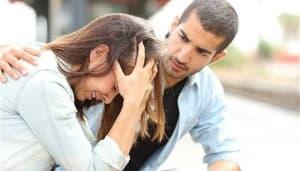 Какво представлява психологическата първа помощ