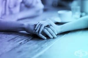 Упражнявайте емпатия само в 5 стъпки