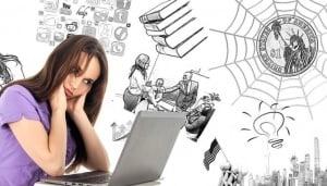 Страхувате ли се от работа? Може да страдате от ергофобия