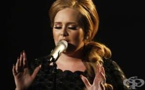 Кои хора обичат тъжните песни? Способните на изключителна човечност