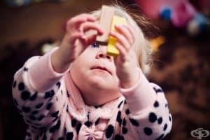 """Какво си мислят другите: развитието на """"Теорията на ума"""" при децата"""