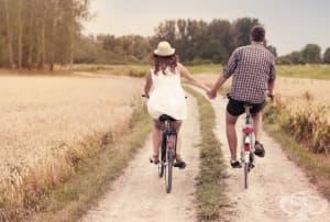 7 начина да разберете дали ще се сработите като двойка в дългосрочен план