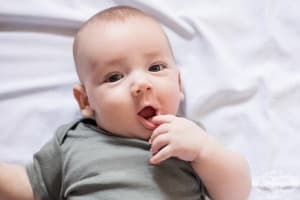 Десет неща, които всеки трябва да знае за бебетата