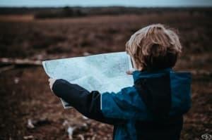 Как да разпознаем надареността при малките деца