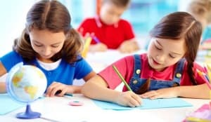 Полезни практики при деца с хиперактивност и дефицит на внимание