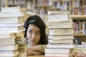 Как да мотивираме тийнейджърите да учат