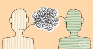 Комуникацията през транзакционната аналитична теория