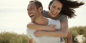 Нашата основна емоционална нужда не е да сме влюбени, а да сме истински обичани: Уроци за любовта от Гари Чапмън - част 1