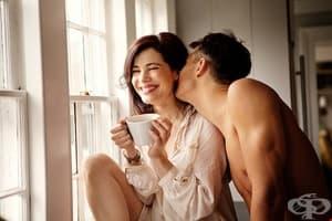 6 сигурни знака, че връзката ви процъфтява