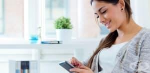 10 от най-добрите безплатни мобилни приложения за психично здраве - част 1