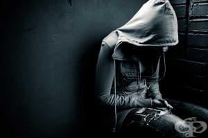 Можем да познаем страдащите от депресия по това как се изразяват