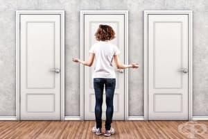5 обикновени неща, които са в състояние напълно да объркат мозъка ни