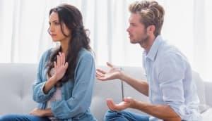 Най-токсичният модел на взаимоотношения