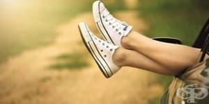 Как да направите живота си по-лесен и да намалите стреса