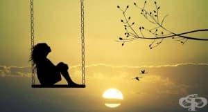Отхвърлянето предизвиква не само емоционална, но и физическа болка – защо и как да се справим