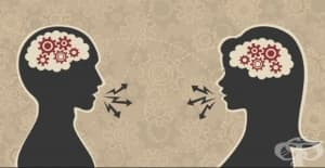 Парадоксалната комуникация: 6 главни пункта за разбиране й